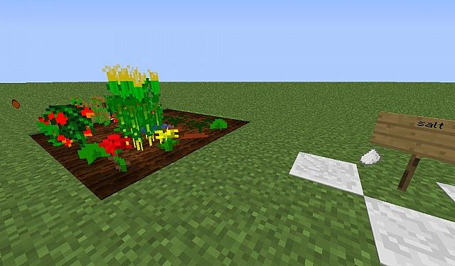 Mo-foods-and-crops-mod-8.jpg
