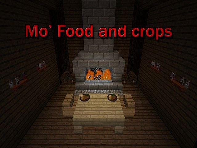Mo-foods-and-crops-mod.jpg