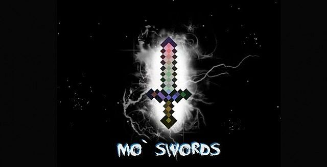 MoSwords-Mod.jpg