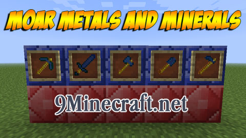 http://img.niceminecraft.net/Mods/Moar-Metals-and-Minerals-Mod.jpg