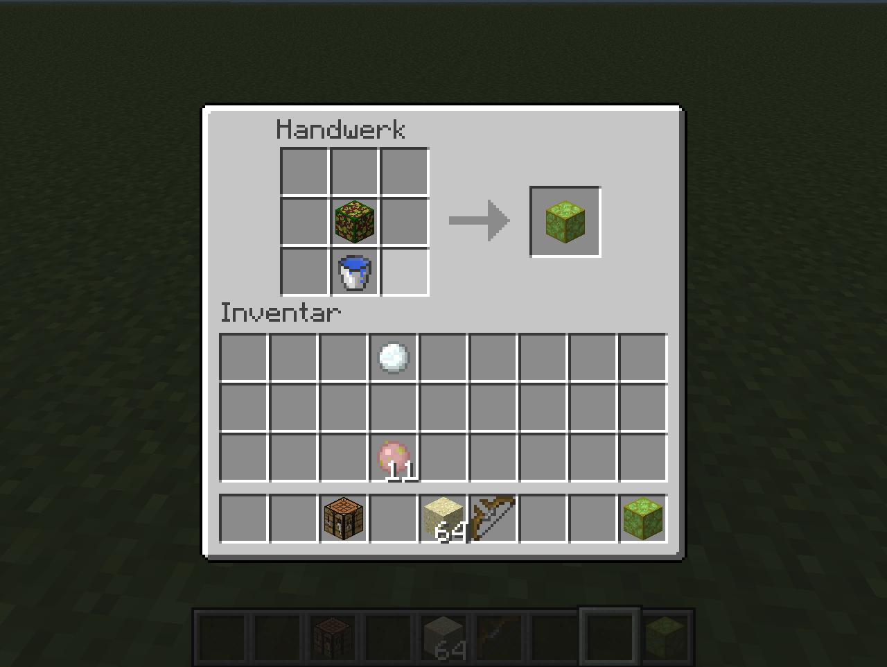 Moar-dimensions-mod-5.png