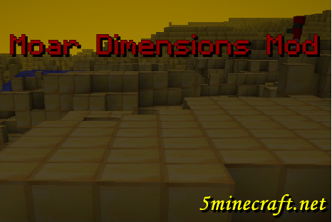 Moar-dimensions-mod.png