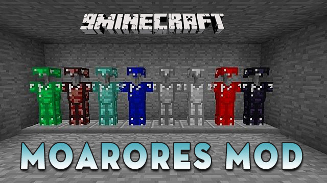 MoarOres-Mod.jpg
