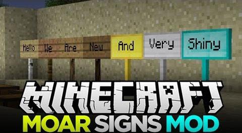 MoarSigns-Mod.jpg
