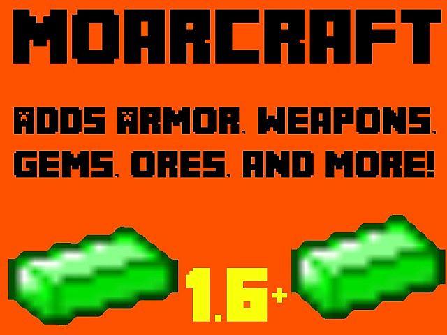 Moarcraft-mod-1.jpg