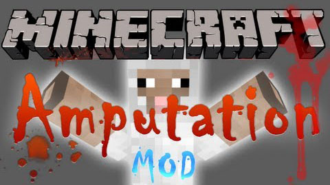 http://img.niceminecraft.net/Mods/Mob-Amputation-Mod.jpg