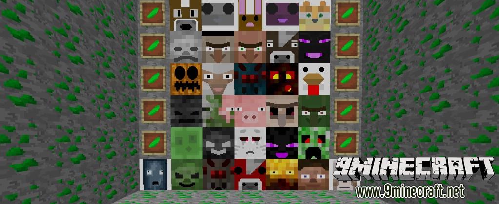Mob-Blocks-Mod-1.jpg