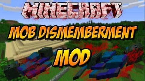 http://img.niceminecraft.net/Mods/Mob-Dismemberment-Mod.jpg