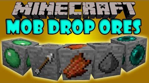 Mob-Drop-Ores-Mod.jpg