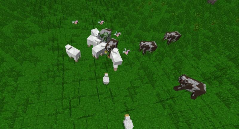 Mob-Lure-Mod-2.jpg