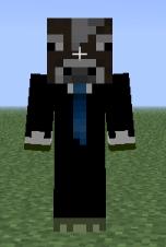 Mob-Masks-Mod-10.png