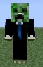 Mob-Masks-Mod-12.png