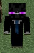 Mob-Masks-Mod-14.png