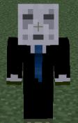 Mob-Masks-Mod-16.png