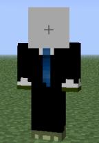 Mob-Masks-Mod-2.png
