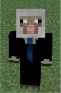 Mob-Masks-Mod-22.png