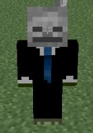 Mob-Masks-Mod-26.png