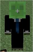 Mob-Masks-Mod-28.png