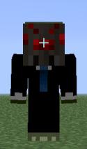 Mob-Masks-Mod-30.png