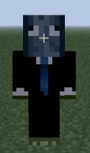 Mob-Masks-Mod-32.png