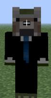 Mob-Masks-Mod-35.png