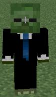 Mob-Masks-Mod-37.png