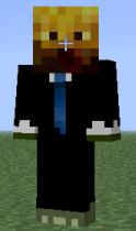Mob-Masks-Mod-4.png