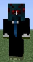 Mob-Masks-Mod-6.png