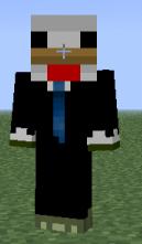 Mob-Masks-Mod-8.png