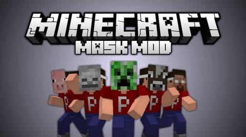 Mob-Masks-Mod.jpg
