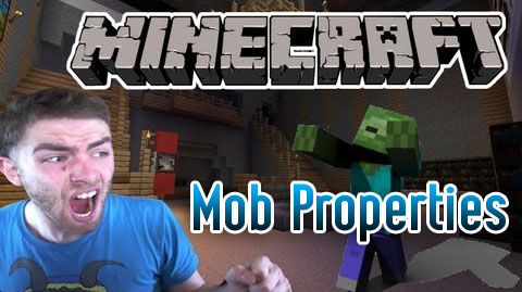 http://img.niceminecraft.net/Mods/Mob-Properties-Mod.jpg