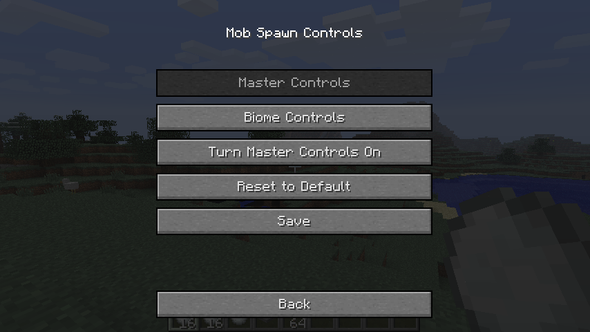 http://img.niceminecraft.net/Mods/Mob-Spawn-Controls-Mod-1.png