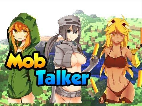 http://img.niceminecraft.net/Mods/Mob-Talker-Mod-1.png