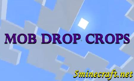 Mob-drop-crops-mod-0.png