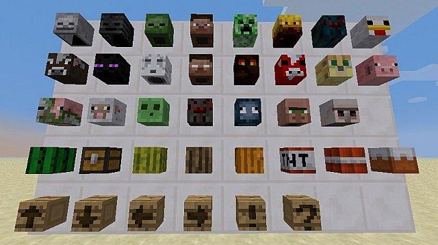 Mob-heads-mod.jpg