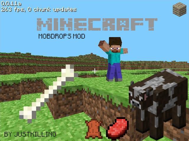 MobDrops-Mod-1.jpg