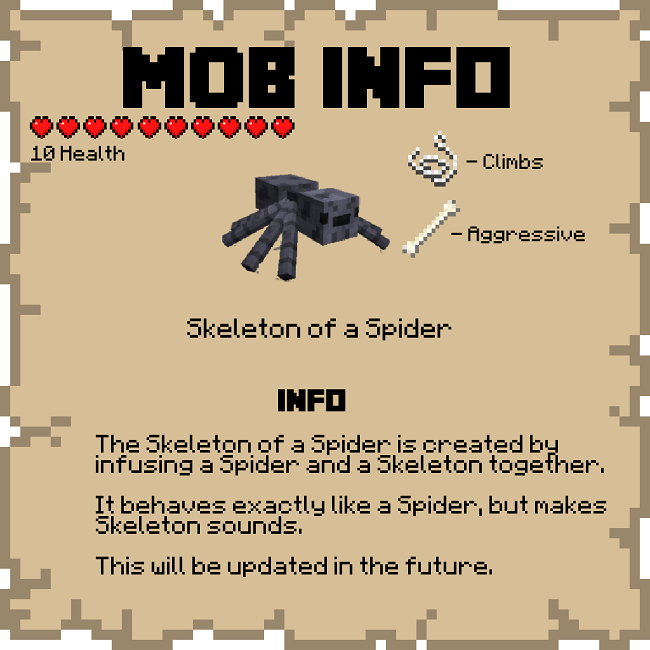MobFusion-Mod-10.png