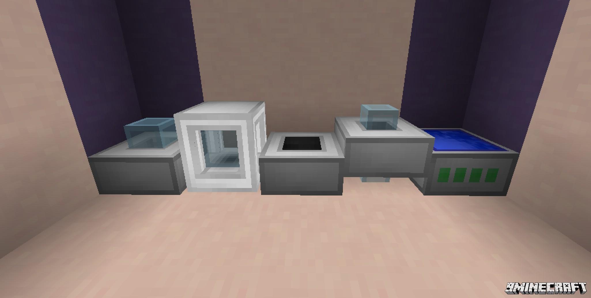 http://img.niceminecraft.net/Mods/MobSplice-Mod-1.jpg