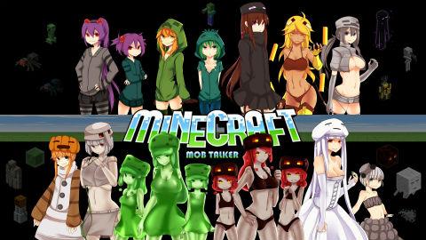 http://img.niceminecraft.net/Mods/MobTalker-2-Mod.jpg