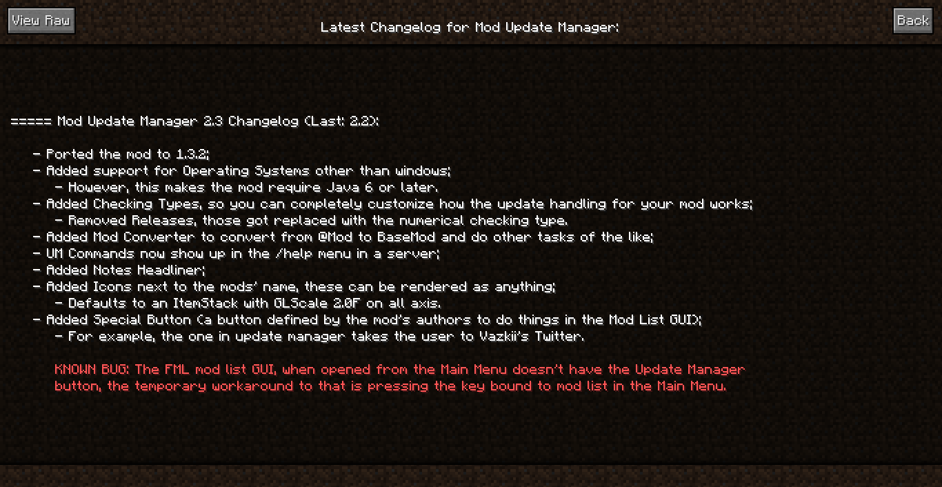 http://img.niceminecraft.net/Mods/Mod-Update-Manager-2.png
