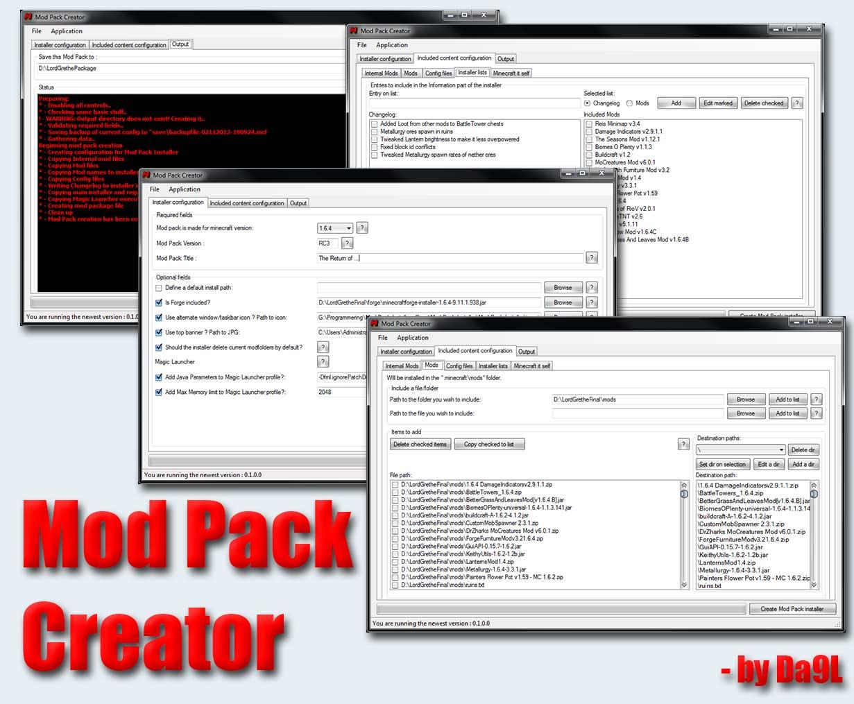 Mod-pack-creator-installer-1.png