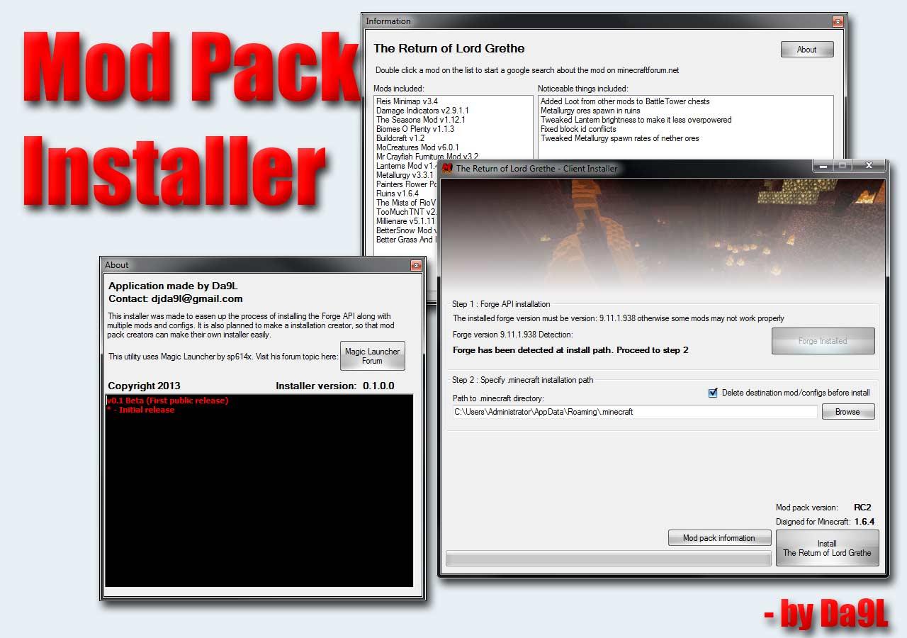 Mod-pack-creator-installer-2.png
