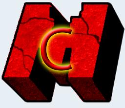 Mod-pack-creator-installer.png