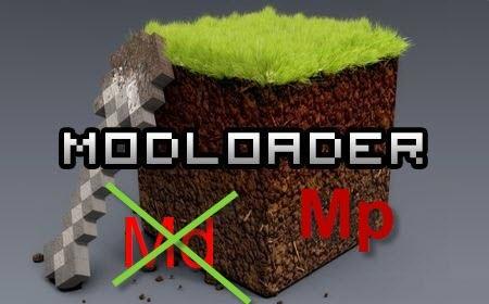 ModLoaderMP.jpg
