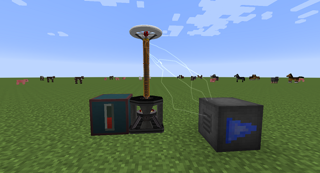 Modern-Alchemy-Mod.jpg