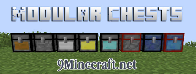 Modular-Chests-Mod.jpg