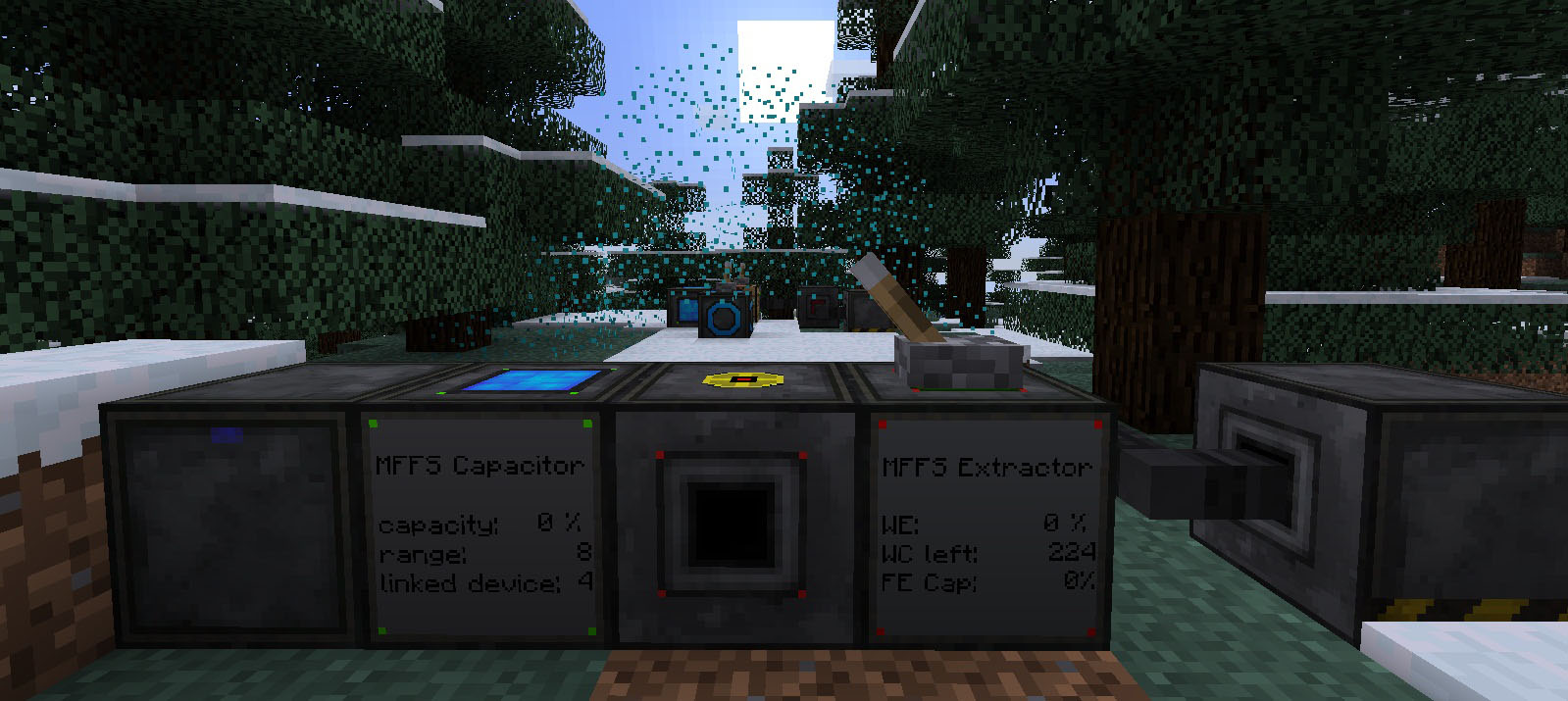 http://img.niceminecraft.net/Mods/Modular-Force-Field-System-Mod-1.jpg