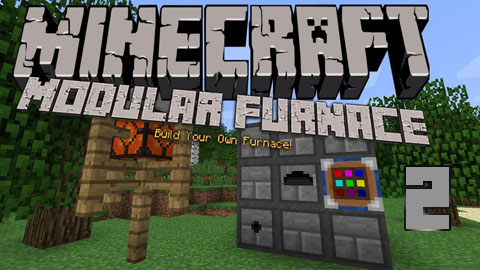 http://img.niceminecraft.net/Mods/Modular-Furnaces-2-Mod.jpg