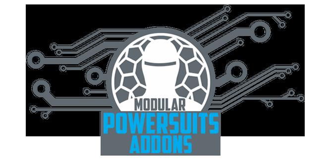 Modular-Powersuits-Addons-Mod.png