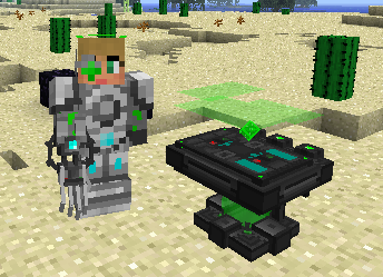 http://img.niceminecraft.net/Mods/Modular-Powersuits-Mod-1.png